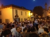 Festa in Barbaresco