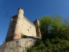 Castello di Serralunga d'Alba